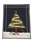 Chrismas Tree.png